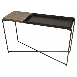 Bedell Console Table By Ebern Designs