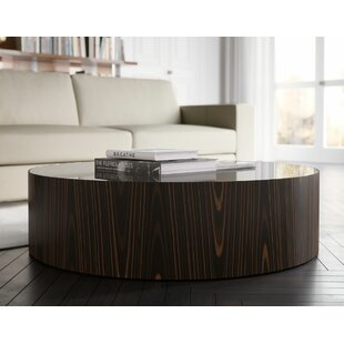 Affordable Price Berkeley Coffee Table By Modloft