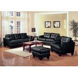 https://secure.img1-fg.wfcdn.com/im/81408048/resize-h160-w160%5Ecompr-r85/2263/22631773/Granville+Configurable+Living+Room+Set.jpg