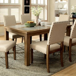 Crafton Dining Table