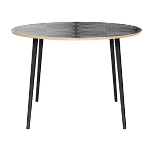 Pelzer Dining Table