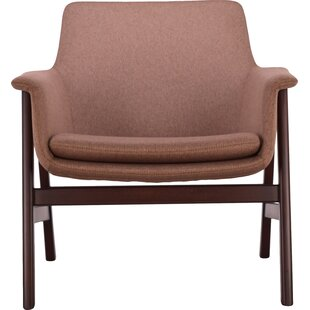 B&T Design To be Armchair