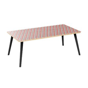 Schrader Coffee Table