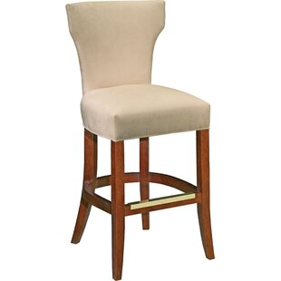 26.5 Bar Stool Fairfield Chair