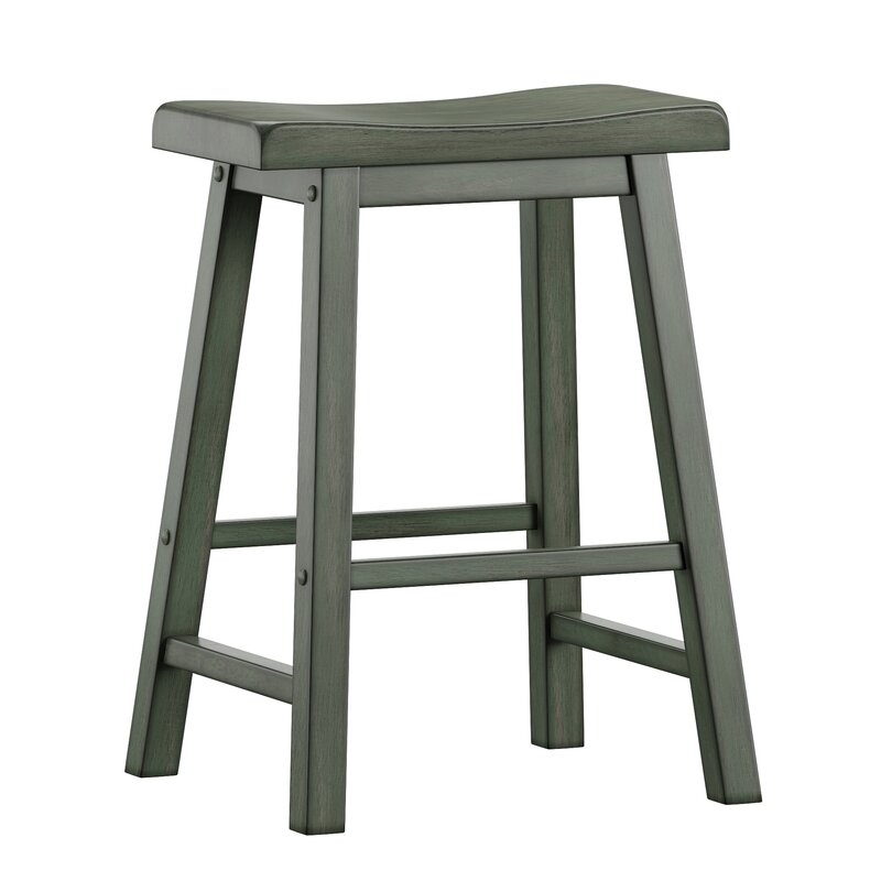"Sharman Counter Height 24"" Bar Stool"