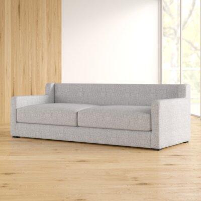 Super Gus Modern Wayfair Ca Ibusinesslaw Wood Chair Design Ideas Ibusinesslaworg