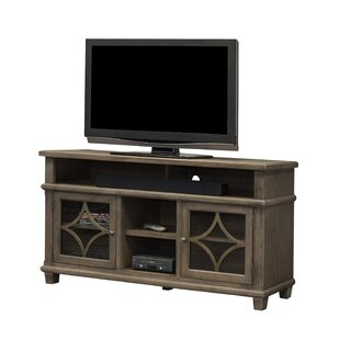 Mcleod Deluxe TV Stand for TVs up to 60