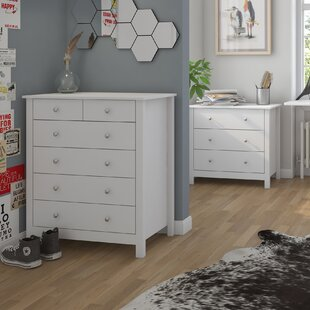 white chest of drawers. Save White Chest Of Drawers