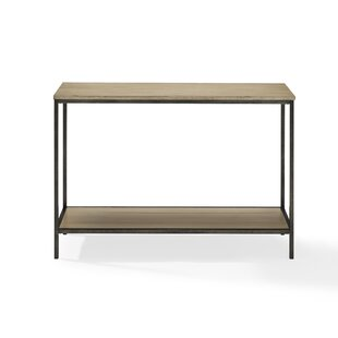 Exceptionnel Stourton Console Table