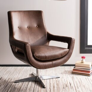 Fordwich Armchair by Orren Ellis
