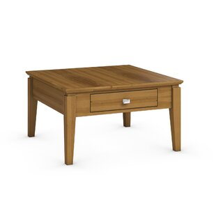 Windward Coffee Table