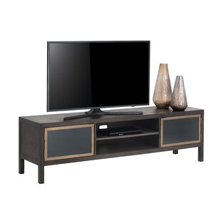 Mixt TV Stand for TVs up to 60