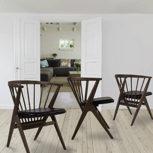 Ferdinand Dining Chair Brayden Studio