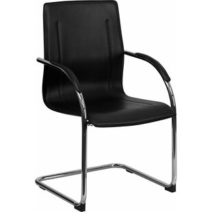 Order Dunson Guest Chair by Ebern Designs