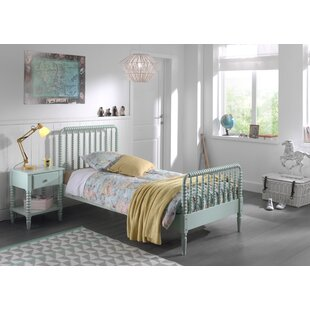 Alvardo 2 Piece Bedroom Set By Harriet Bee