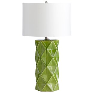 Inexpensive Hoshi 28 Table Lamp By Cyan Design