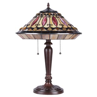 Laurie 22.44 Table Lamp