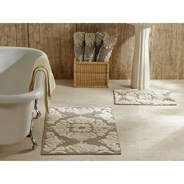24 X 40 Bath Rug Wayfair