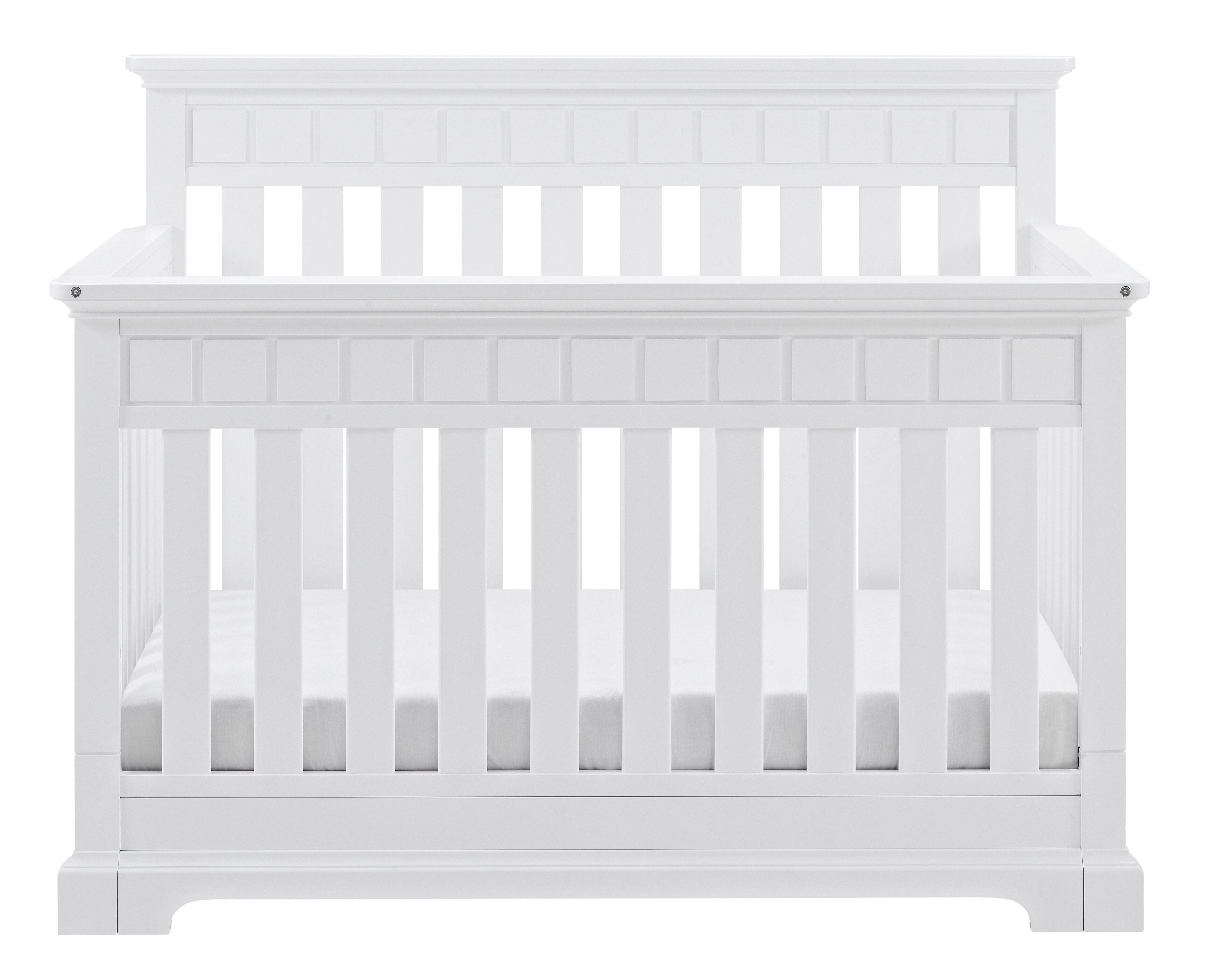 cribs crib close cot for twins if pin in looking through you bunk siblings age see perfect a or are