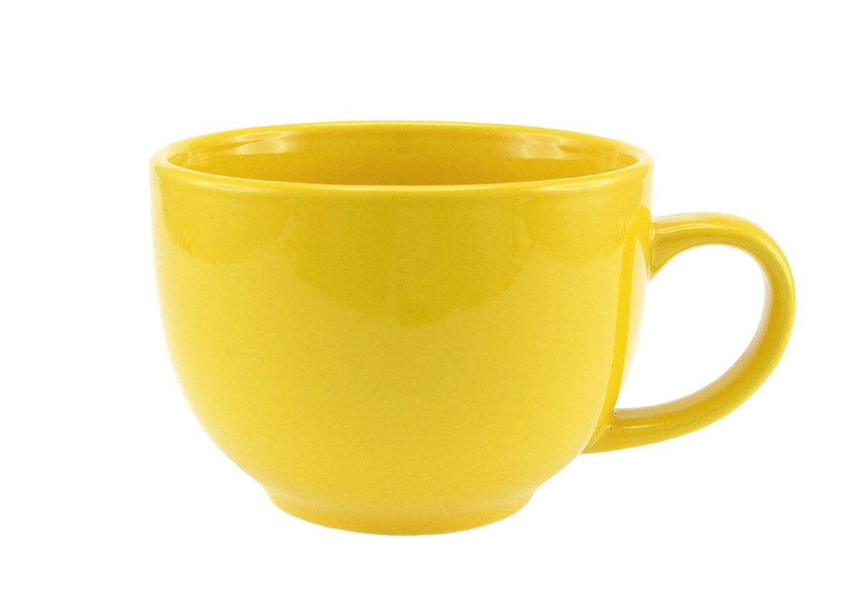 Soup Mug | Wayfair