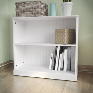Grants Bookcase By 17 Stories