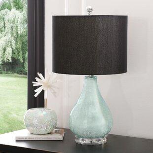 Naswith 24 Table Lamp