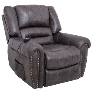 72 User Recliner Wayfair