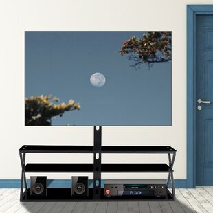 Sacaton TV Stand For TVs Up To 50