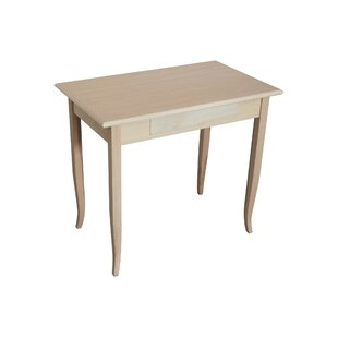 Andover Console Table By August Grove