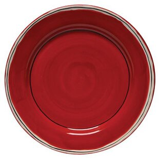 Colors Dinner Plate (Set of 4)  sc 1 st  Wayfair & Colorful Plates And Bowls | Wayfair