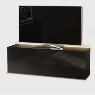 Daniell TV Stand For TVs Up To 65
