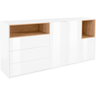 Ferguson Sideboard By Mercury Row