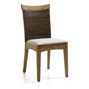Waldon Garden Chair By Bloomsbury Market