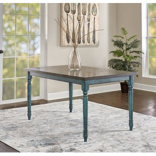 Ophelia & Co. Teresa Dining Table