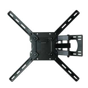 Find Full Motion TV Wall Mount 32-80 Flat Panel Screens By Atlantic