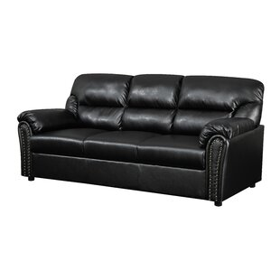 Low priced Galyon Sofa by Darby Home Co Reviews (2019) & Buyer's Guide