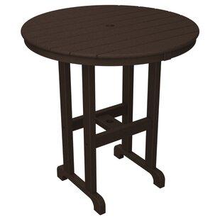 Look for La Casa Café Bistro Table Compare