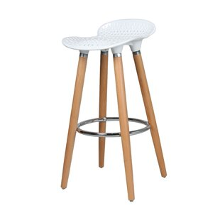 Teremba 72.5cm Bar Stool (Set Of 2) By 17 Stories