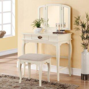 https://secure.img1-fg.wfcdn.com/im/81460882/resize-h310-w310%5Ecompr-r85/1437/14375472/brownridge-1-drawer-vanity-set-with-mirror.jpg