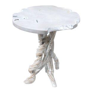Lohr End Table
