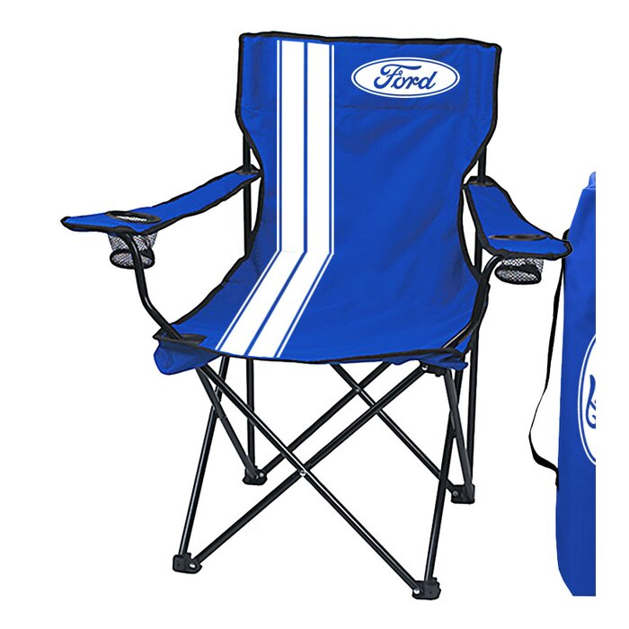 outdoor pdp ca reviews chair folding ford chairs camping wayfair