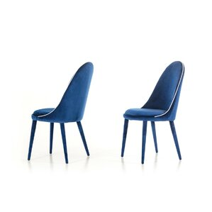 Gulfport Side Chair (Set of 2) by Wade Lo..