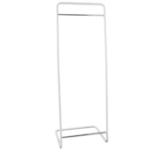 Review Frame Coat Stand