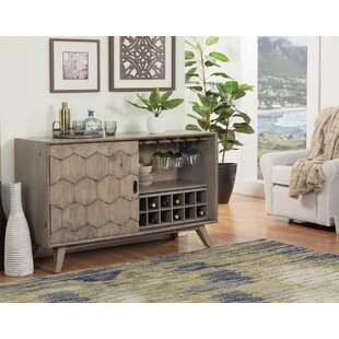 Bahena Sideboard by Wrought Studio