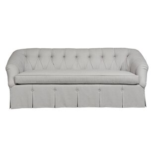 Compare & Buy Tuscany Sofa by Duralee Furniture Reviews (2019) & Buyer's Guide
