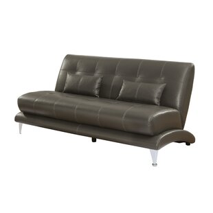 Gutshall Sofa by Ivy Bronx
