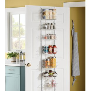 Cabinet Organizers You Ll Love In 2019 Wayfair