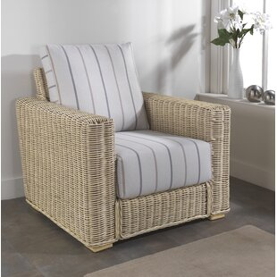 Dizon Armchair By Beachcrest Home