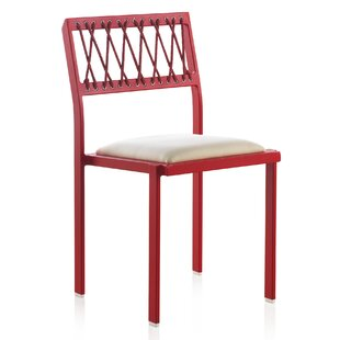 Champlin Dining Chair By Beachcrest Home