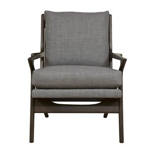 Holloway Armchair by Duralee Furniture